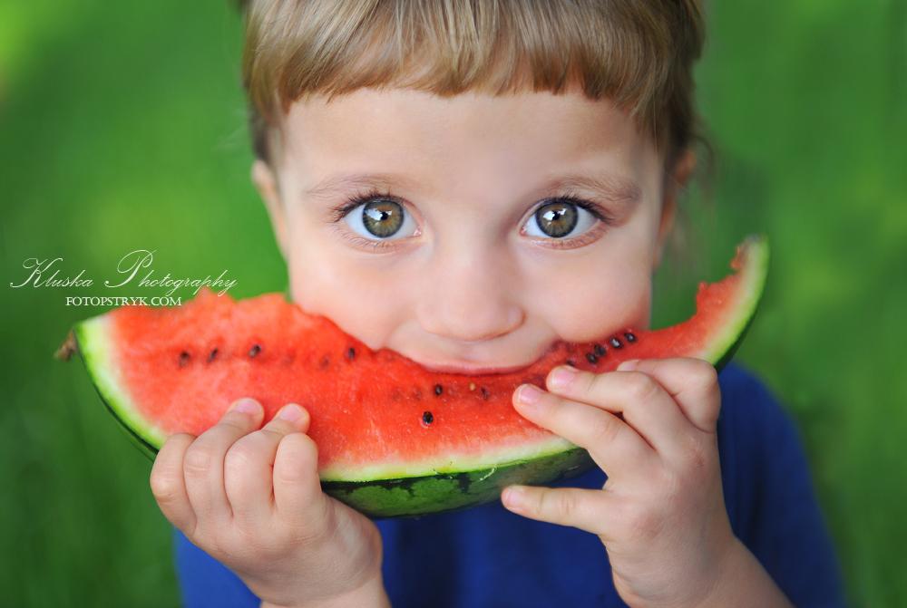 fotografia dziecięca katowice śląsk