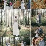 fotograf ślubny śląsk katowice częstochowa sosnowiec dąbrowa górnicza olkusz