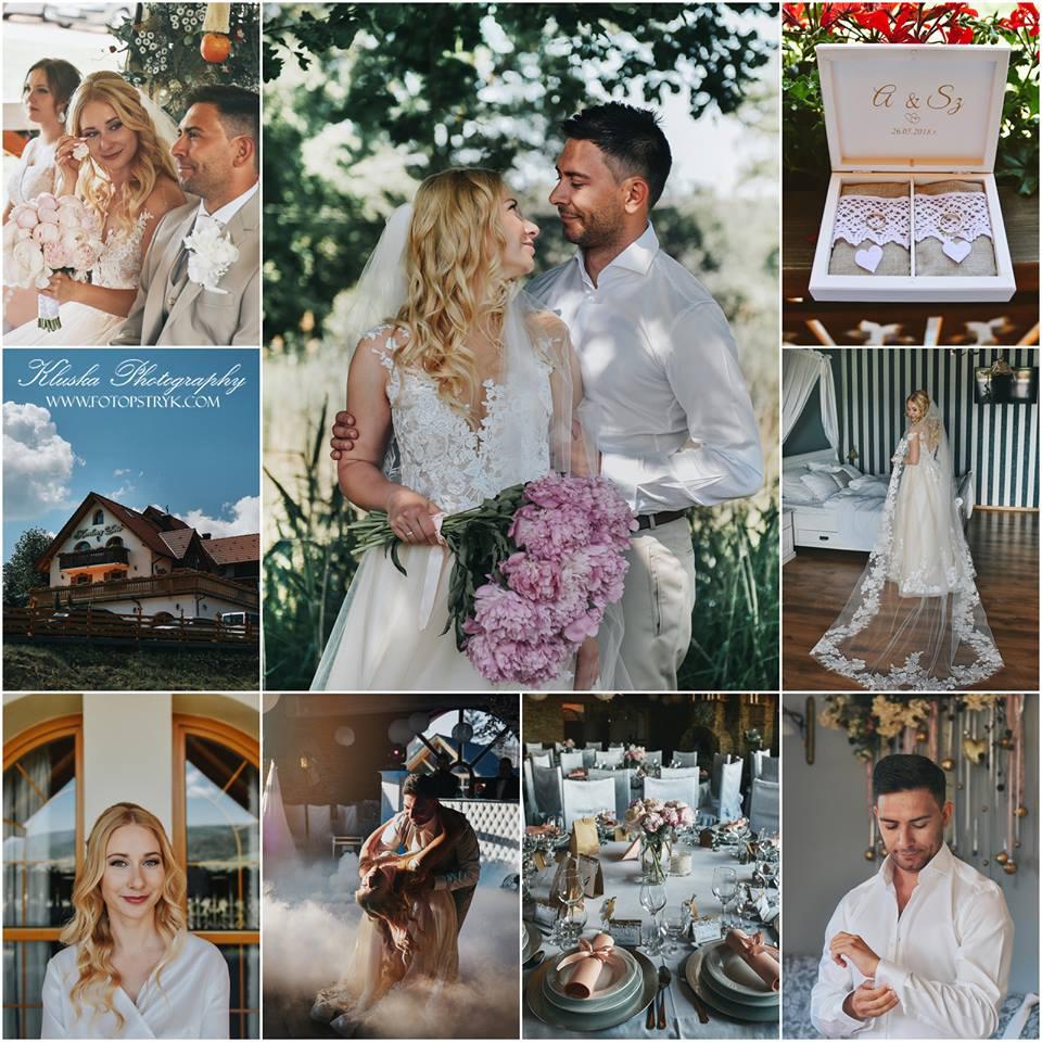 fotografia ślubna śląsk katowice opole częstochowa śląskie fotograf fotografia na wesele ślubna ślub