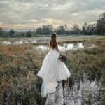 fotograf ślubny katowice bielsko biała