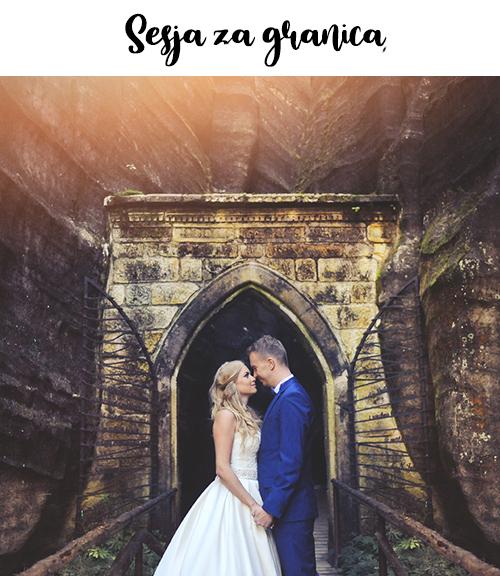 fotograf na wesele slask katowice olkusz czestochowa opole tychy zabrze gliwice szczyrk