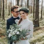 fotograf ślubny fotografia ślubna śląsk katowice kraków częstochowa małopolska